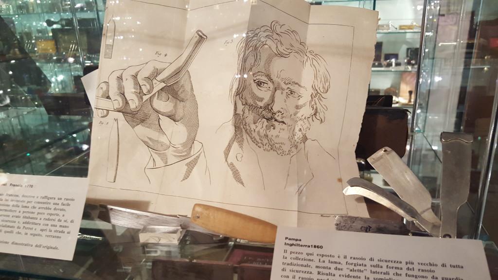 Museo Lorenzi