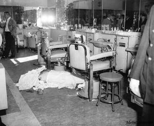 Albert-Anastasia-barber-chair-murder-scene