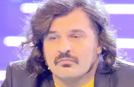 Mauro Marin 7