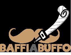 BaffiaBuffo