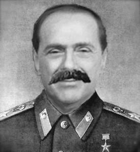 silvio stalin