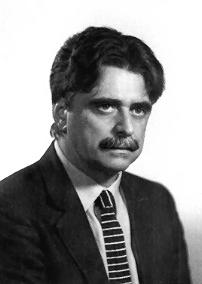 Achille Occhetto 1987