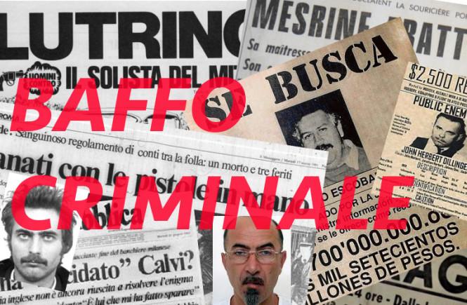 BaffoCriminale3