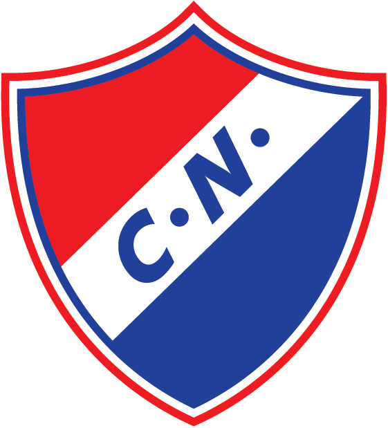NacionalClub