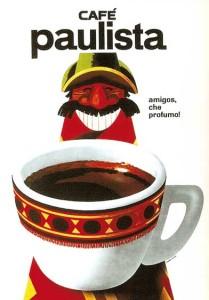 testa_PaulistaProfumo_big