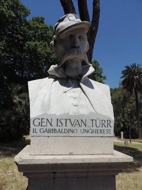 Stefano Turr