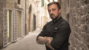 dmax_chef-rubio_vestizione