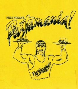 hulk-hogan-pastamania-menu-1
