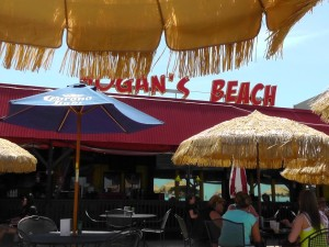 hogan-s-beach-6