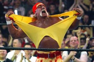 hulk-hogan-wrestlemania