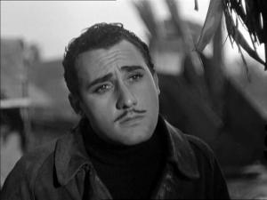 sottoilsolediroma-1948-sordi