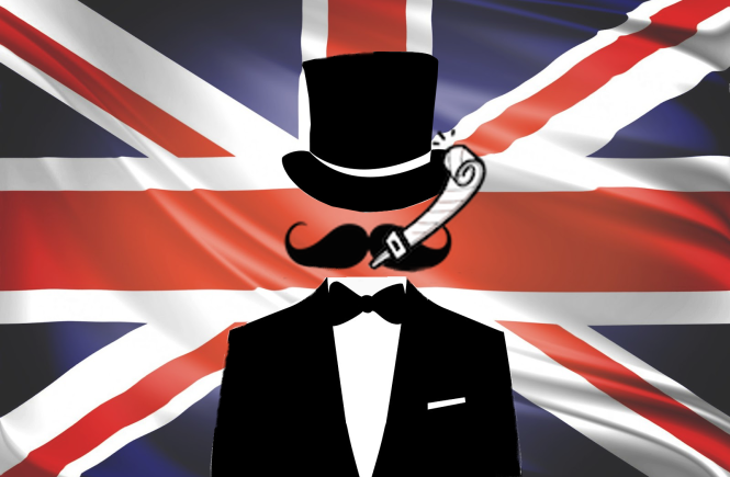 baffi-inglesi