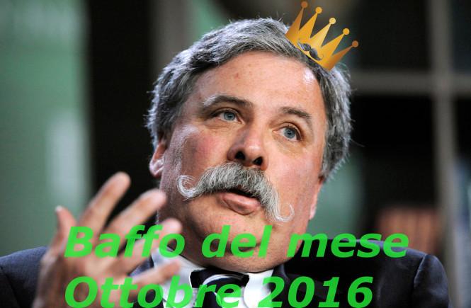 chase-carey-baffo-del-mese-2016