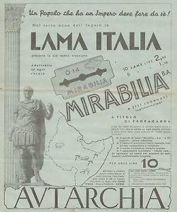 lama italia