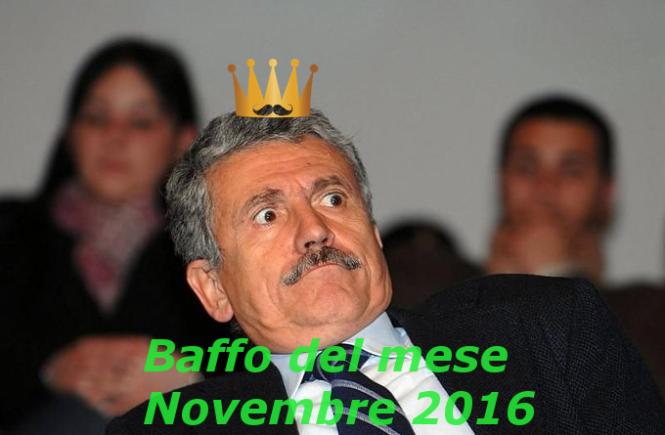 baffo-del-mese-novembre-2016-dalema