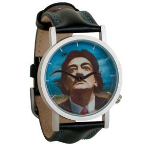orologio-dali