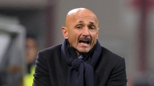 spalletti-7570-kfig-u10603043587338afi-700x394lastampa-it