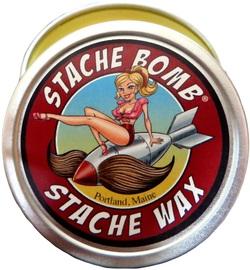stache-bomb-stache-wax-pic