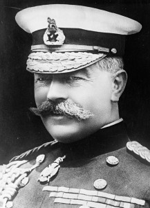 Herbert_Kitchener_1914