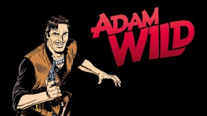 adam-wild-moveorama