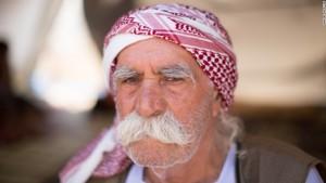 140817102713-yazidi-faces-2-horizontal-large-gallery