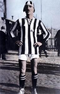 Carlo Bigatto