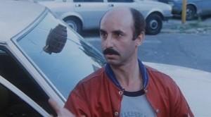 Fracchia-la-belva-umana-1981