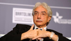 Domenico Rossi