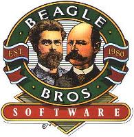 BeagleBros_logo