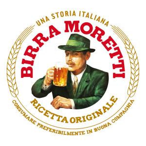 Birra_Moretti_Logo_2015