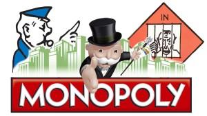 Monopoly+Logo