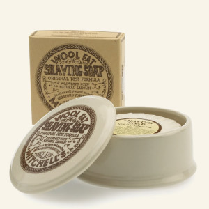 Shaving_dish-and-soap_range