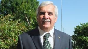 Pietro Pisani