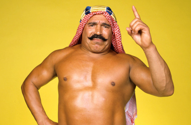 34_iron-sheik-ref01fixed